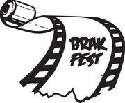 brakfest