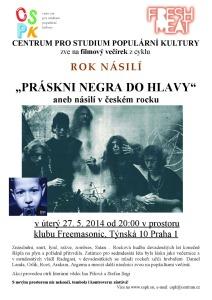 večírek_praskni-negra