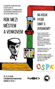 vecirek_CSPK_bez-20log-01-01