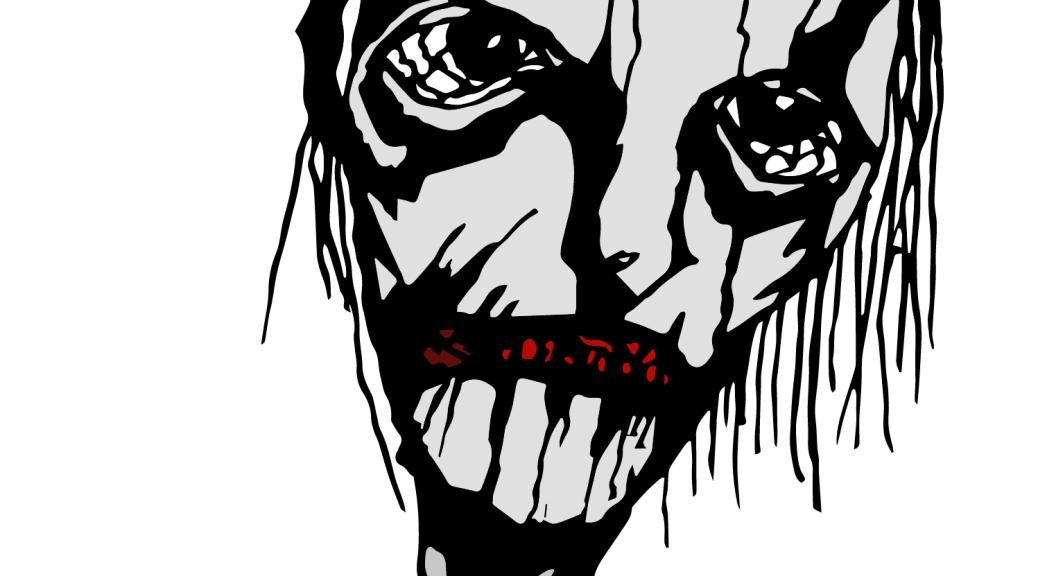 zombie_promítání_flígl
