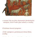 CSPK_Christmas launch_pozvanka
