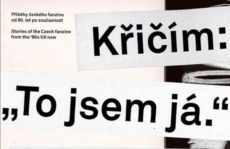 M.Hroch_prednaska