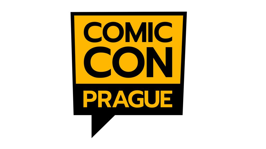 comiconprague2020